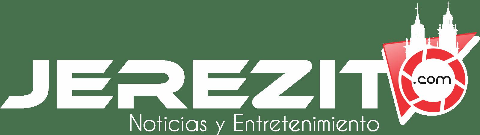 Jerezito.com